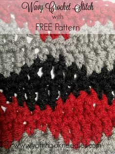 Hi, there! I hope you are having a great day! I am wanting to share with you a new pattern today. I was browsing through Pinterest again looking for …