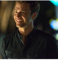 Justin Timberlake #RunnerRunner