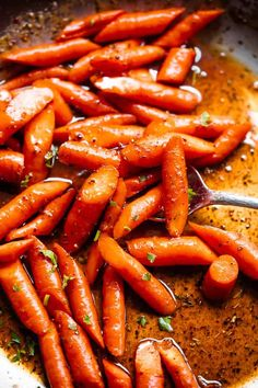 Roasted Cajun Butter Carrots Easy Delicious Dinner Recipes, Roasted Turnips, Baked Carrots, Honey Mustard Chicken, Carrot Recipes, Veggie Side Dishes, Exotic Food, Oven Roast, Soup And Salad