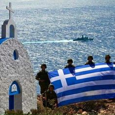 The Secret Greece is a cultural portal showcasing articles for Greece, suggesting destinations, gastronomy, history, experiences and many more. Greece in all South Cyprus, Greek Islands Vacation, Greek Sea, Empire Ottoman, Myconos, Greek Culture, Acropolis, Ancient Greece, Paros