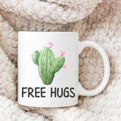 CUSTOMIZE abstract Pregnant women girl photo text gift COFFEE TEA MUGS 11oz MUG