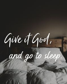 New quotes god encouragement spiritual inspiration 62 ideas Bible Verses Quotes, Bible Scriptures, Faith Quotes, Quotes About God, New Quotes, Inspirational Quotes, God Is Love Quotes, Gods Plan Quotes, Funny Quotes