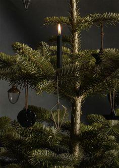 Nordal - Catalogue de Noël 2016 | Idée de boules de Noël