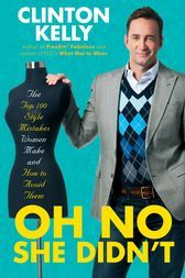 Pin this  Oh No She Didn't - http://www.buypdfbooks.com/shop/reference/oh-no-she-didnt/ #KellyClinton, #Reference