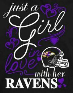 Baltimore Ravens Wallpapers, Baltimore Ravens Logo, Maryland Tattoo, Friday Night Lights, Football Wallpaper, Minnesota Vikings, My Happy Place, Jada, American Football