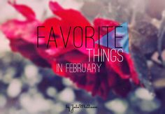 JulieMcQueen: FAVORITE THINGS IN #FEBRUARY #ActualThings  #essence  #H&M  #Jewelry  #life  #Monki #My #favorites #TheHungerGames #things #nailpolish #nail #beauty #fashion