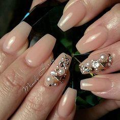 Mindy Hardy Presents Meraki Beauty Studio - Wintergarden, FL : Schedule Now