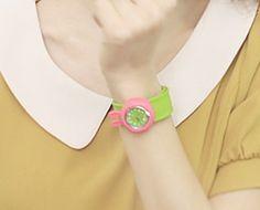watch 손목시계