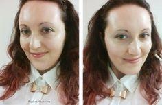 come-applicare-illuminante-viso
