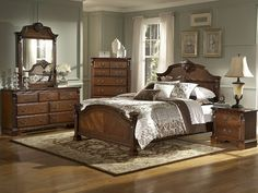 Ikea King Size Bedroom Sets  Home  Pinterest  King Size Bedroom Unique King Size Bedroom Sets Clearance Design Decoration
