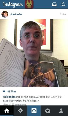 Gahhhh!!! NEED!!!<<< did anyone else notice his face? He and john green are literally like the same person