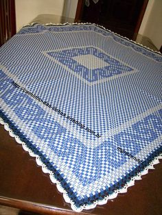 Facebook Sign Up, Cross Stitch Embroidery, Quilts, 1, Pasta, Towels, Tejidos, Hand Embroidery, Group