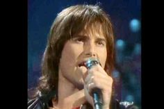 Jimi Jamison Is No More, the Survivor Singer Passed Away At the Age Of 63 #Cobra, #JimiJamison, #Survivor