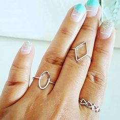 Hope you have a great day ❤  #sydneycommunity #sydneylocal #sydneyfashion #sydneyblogger #bloggerfashion #blogger #fashionblogger #instablogger #bloggerlife #bloggerau #blogging #sydneyfashionblogger #sydneybloggers #australia #sydneymodel #silver #finejewelry #fashionjewelry #ootd #outfitoftheday #lookbook #lookoftheday #simplejewelry #gift #gypsy #bohemian #boho #gypsyjewelry #hippie #picoftheday