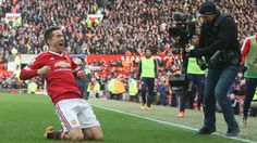 All Sport News: Jose Mourinho can bring out the best in Ander Herr...