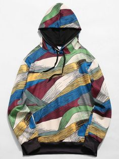 Hoodies & Sweatshirts Winter Men Zipper Thicken Sweatshirt Fort Worth Fire Departement Logo Hoodie Casual Jacket Hoody Tops Harajuku Streetwear Warm And Windproof