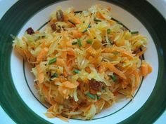 Cabbage, Vegetables, Ethnic Recipes, Food, Essen, Cabbages, Vegetable Recipes, Meals, Yemek