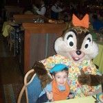 Disney Character Breakfast Disney Character Breakfast, Best Family Cruises, Teddy Bear, Toys, Disney Characters, Animals, Activity Toys, Animales, Animaux