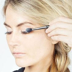 16 Makeup Tricks Every Woman Should Know