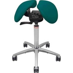 Salli Swing Ergonomic Medical Saddle Chair or Stool Saddle Chair, Waterproof Sports Watch, Natural Shapes, Sport Watches, Stool, Medical, Muscles, Separate, Rocks
