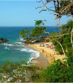 playa cayman (Venezuela)