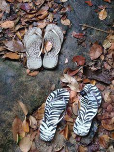 001dd589e91d6 Size 11 Havaianas Shoes Sandals. See more.  Zebra  Leopard  Havaianas   MyLifeinaYellowBag