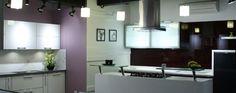 Premium Modular Kitchen & Accessories Available At Attractive Prices. #Pune #modular #kitchen #Getnow