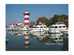 Hilton Head Island Travel guide re: virtual tourist