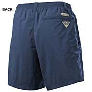pfg shorts gotta get them when we land that kinnucans sponsorship!!
