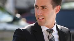 Michael Sona, the only person convicted in the 2011 robocalls scandal, is out of jail.