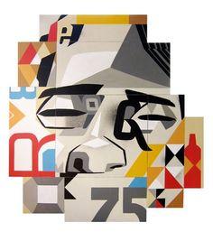 Slideshow:Art Dubai 2016 Marker Section by Ringo Bunoan by Nicholas Forrest (image 1) - BLOUIN ARTINFO, The Premier Global Online Destination for Art and Culture   BLOUIN ARTINFO
