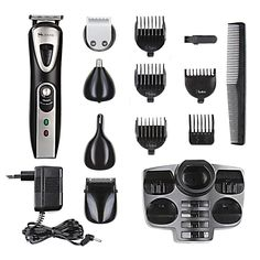 Philips norelco qc557040 do it yourself hair clipper plus this philips norelco qc557040 do it yourself hair clipper plus this is an amazon affiliate link check out this great product solutioingenieria Gallery