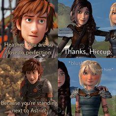 Funny Video Memes, Crazy Funny Memes, Cute Memes, Really Funny Memes, Funny Relatable Memes, Haha Funny, Hilarious, Funny Disney Jokes, Disney Memes