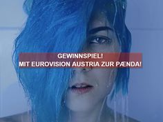 Gewinnspiel: Mit Eurovision Austria zur Pænda! Evolution, Album, Movies, Movie Posters, Concert, Games, Films, Film Poster, Cinema
