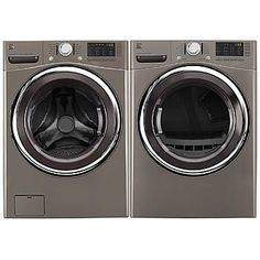 jcpenney washer and dryer. Front-Load Washer W/Steam \u0026 7.3 Cu. Jcpenney And Dryer C
