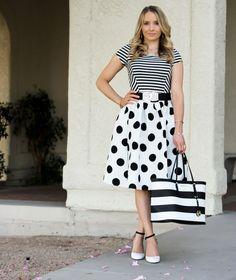 Natali Moura Blog   Moda, Beleza, Culinária, Decor, DIY, Vida com Deus e muito…
