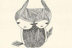 http://gardenofverses.tumblr.com