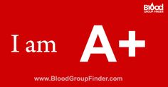 I am A+ , My blood Group is A+ Groups Poster, Blood Groups, Describe Me, Positivity, Quotes, Quotations, Qoutes, Quote, Shut Up Quotes