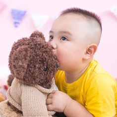 Ước gì mình là ....    Size 30cm - 210k -10% 189k  0932793907  416/15/85A Dương Quảng Hàm P.5 Gò Vấp  #gaubongdep #gauteddy #cute #hcm #Teddy  #hcmc