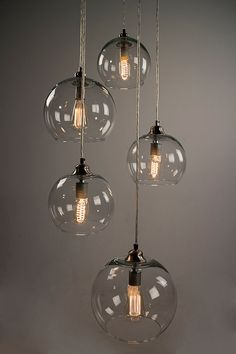 5 – Port Canopy Hanging Light Fixture – Brushed Nickel Finish - All For Decoration Dining Lighting, Hanging Lights, Dining Room Lighting, Hanging Light Fixtures, Pendant Lighting Dining Room, Farmhouse Light Fixtures, Living Room Lighting, Pendant Light Fixtures, Pendant Lighting Bedroom