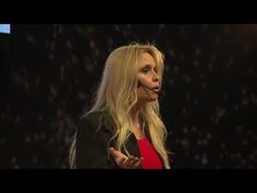 (1) How Your Brain Falls In Love | Dawn Maslar | TEDxBocaRaton - YouTube