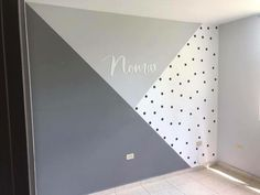 Jungenzimmer Ideen - Babyzimmer ideen Boys room ideas Boys room ideas The post bo Baby Bedroom, Baby Boy Rooms, Baby Room Decor, Nursery Room, Girls Bedroom, Bedroom Black, Kid Bedrooms, Room Baby, New Room