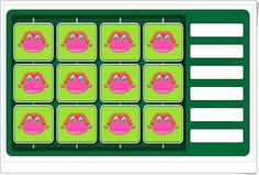 """""""Family members memory game"""" Memory Games, Cultural, Social Science, Esl, Memories, Interactive Activities, Teaching Resources, Identity, Learning"""