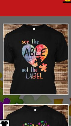 d7b8f002 82 Best Die Cut, HTV images in 2019   Frases, T shirts, Tattoo ...