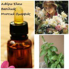 : www. Herbalism, Remedies, Perfume Bottles, Hair Beauty, Healing, Herbs, Diet, How To Make, Kai