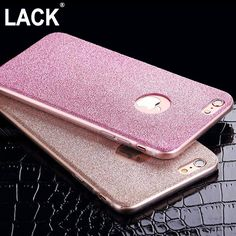 Heißer Bling Glitter Pulver Ultra Thin Weichen TPU Telefon Fällen Rückseite Fall für Iphone 5 S Fall Für iphone5 5 SE 6 6 S 6 Plus 6 SPlus