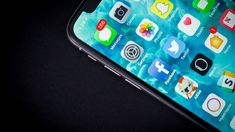 A huge issue with iPhone X | Another Huge bug that sounds a great pain! Some users are facing huge issue on iPhone X. A bug that delays incoming calls from appearing on the iPhone X's display properly. Users hear their phone ringing but they don't see the caller ID information and the buttons to receive the call.