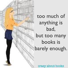 #reading humour  #books