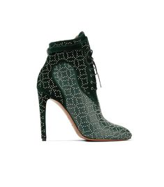 f87fc041f7e376 ... These Insane 1600 Ankle Boots Are Selling Out Like Lightning  (WhoWhatWear.com) first  Gucci Ace Sneakers ...