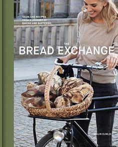 Bread Exchange von Malin Elmlid http://www.amazon.de/dp/1452119627/ref=cm_sw_r_pi_dp_cYkHub0ZJV01C